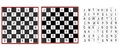 ChessBoardCipher.png