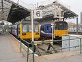Chester railway station (5).JPG