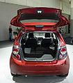 Chevrolet Sonic trunk.jpg
