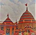 Chhinnamasta Devi Temple.jpg