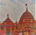Tempio di Chhinnamasta Devi.jpg