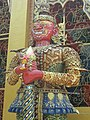 Chiang Mai (75) (28280997351).jpg