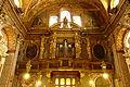 Chiavari-chiesa san giacomo-organo.JPG