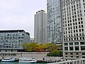 Chicago, Chicago River - panoramio.jpg