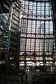 Chicago (ILL) Downtown, James R. Thompson Center JRTC, 1985 (4775194247).jpg