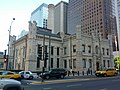 Chicago Avenue Water Tower and Pumping Station (taken on 27Aug2012 17hrs36mins12secs).jpg