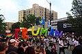 Chicago Pride 2019.jpg