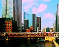 Chicago Rail Images (8835331567).jpg