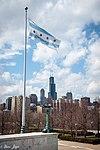 Chicago Skyline (17110944081).jpg