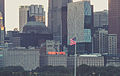 Chicago Skyline (17181924342).jpg
