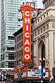 Chicago Theater, Chicago USA - panoramio.jpg