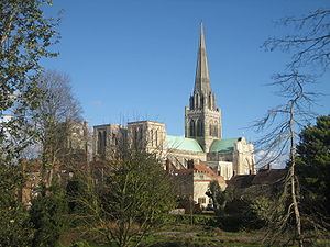 Chichester cathedral.jpg