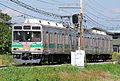 Chichibu railway 7504.JPG