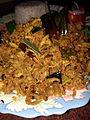 Chicken shallot thoran - kerala style.jpg