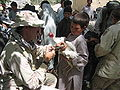 Chicken vaccination afghanistan.jpg