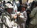 Chicken vaccination afghanistan.jpg