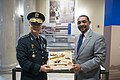 Chief of Staff Republic of Korea Army visits Arlington National Cemetery (25789663623).jpg