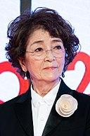 Chieko Baishō: Alter & Geburtstag