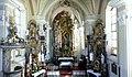 Chiesa di Kartitsch.jpg
