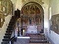 Chiesa di San Giovanni Battista - Arrone 02.jpg