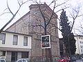 Chiesa di San Jacopino 4.JPG