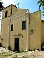 Chiesa di San Salvatore - panoramio.jpg