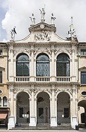 Chiesa di San Vincenzo (Vicenza).jpg