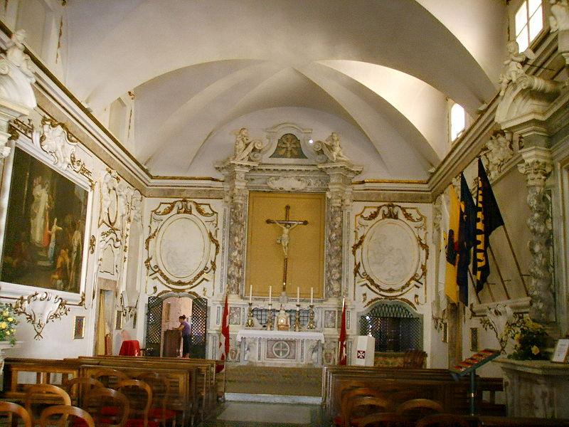 File chiesa di san domenico pisa interno 01 jpg wikipedia for Interno help