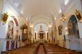 Chiesa madre di San Giuseppe, Catenanuova (EN).png