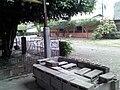 Chigorodó, Antioquia, Colombia - panoramio (4).jpg