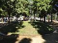 Children's Park, San Diego - DSC06961.JPG