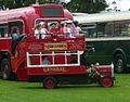 Children's bus at Alton bus rally 2.JPG