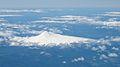 Chilean volcano (6234449832).jpg
