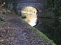 Chillington Bridge - geograph.org.uk - 1601097.jpg