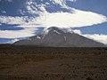 Chimborazo - Province du Chimborazo - Ecuador.jpg