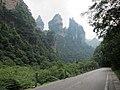 China IMG 3190 (29655267191).jpg