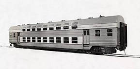 China Railways Dongfeng passenger car.jpg