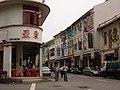 Chinatown, Singapore (2651790301).jpg
