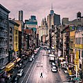 Chinatown New York Color Street Photography (238545439).jpeg
