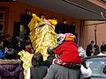 Chinese New Year Seattle 2007 - 12.jpg