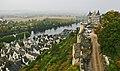 Chinon-122-Stadt-Vienne-2008-gje.jpg