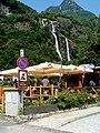 Chiosco Cascata - panoramio.jpg