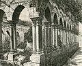 Chiostri della chiesa di San Giovanni degli Eremiti.jpg