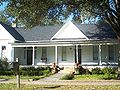 Chipley Hist Dist house07b.jpg