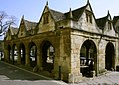 Chipping Campden Market Hall (460466562).jpg