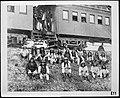 Chiricahua Apache Prisoners, Including Geronimo - NARA - 530797 (page 1).jpg