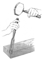 Chisel2 (PSF).png
