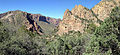 Chisos from Lost Mine Trail 1.JPG
