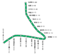 Chiyoda-line-jp.png
