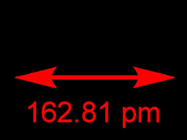 Formula Of Chlorine At Room Temperature